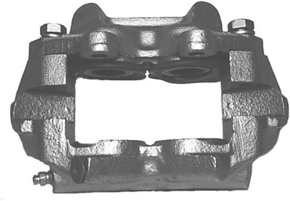 Power Stop 16-1397 Front Brake Pad