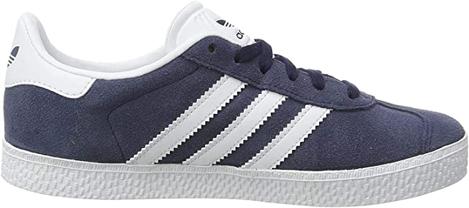 Adidas Gazelle Infants Sneakers Blue