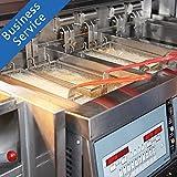 Hire a Commercial Appliance Technician