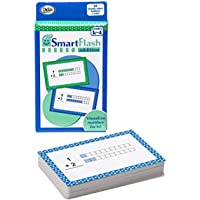 Didax Educational Resources Smart Flash Cards - Addition Flash Cards