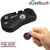 eGeeTouch® NFCスマートスーツケースロックDIY仕様 スマホやタグでワンタッチ解錠できる *アンドロイド対応