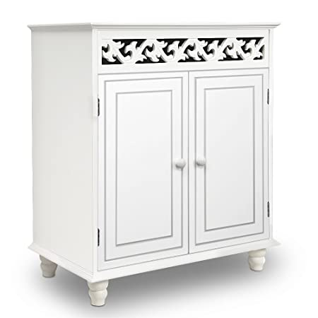 wooden saharanpur buy crockery cabinet in