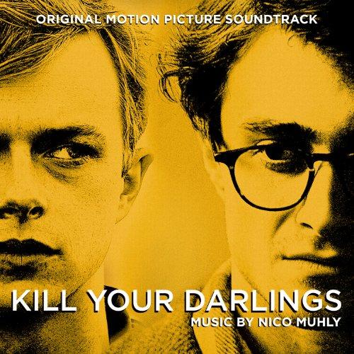 Kill Your Darlings (Original M...