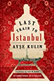 Bargain eBook - Last Train to Istanbul