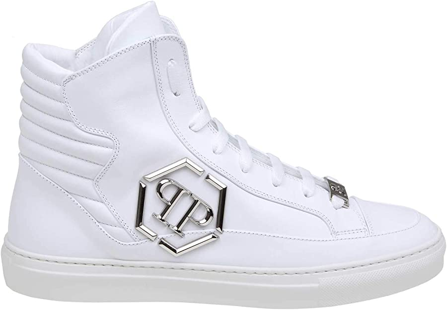 | Philipp Plein Luxury Fashion Mens