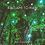 Tonari Kagami - First Culmination [Japan CD] HIPLY-5