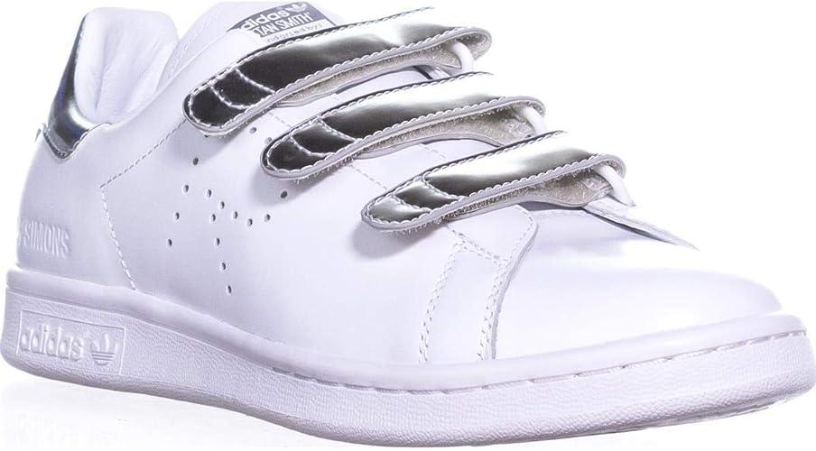 adidas confort uomo scarpe