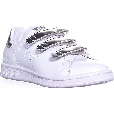 Smith Comfort Adidas Stan Bb2681 Blanc Raf Simons Adidasbb2681 5jL4AR