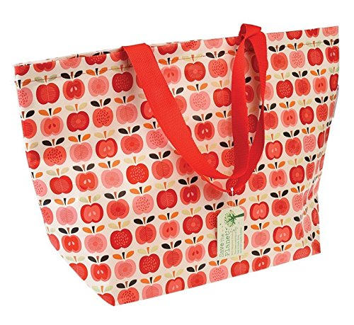 dotcomgiftshop nbsp; courses sac Grand de réutilisable vCqrvw0