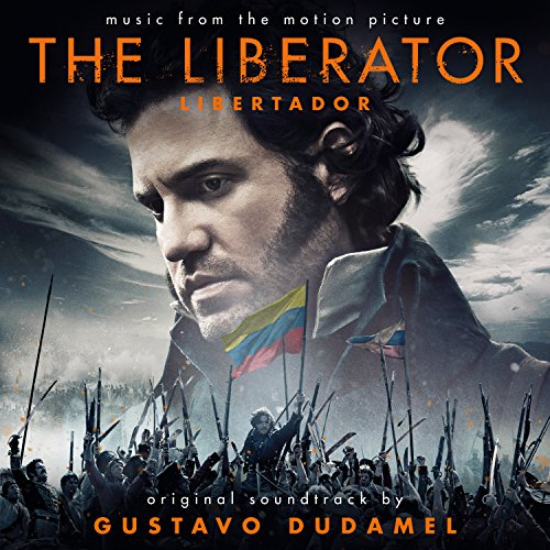 The Liberator / Libertador (Or...
