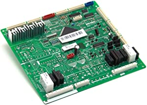 Samsung DA92-00233D Refrigerator Electronic Control Board Genuine Original Equipment Manufacturer (OEM) Part (Renewed)