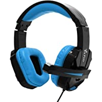 Headset Fone Gamer Ps4 Xbox One Pc Notebook Microfone Fr-512
