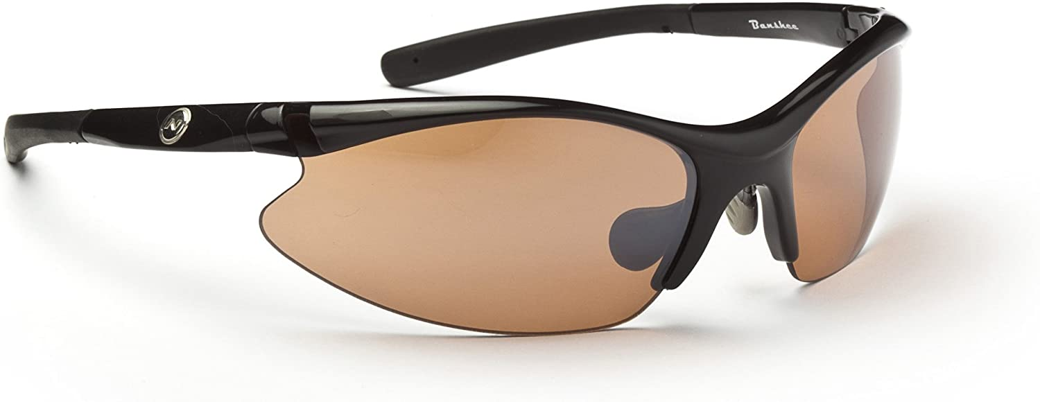unisex Optic Complete Free Shipping Nerve Sunglasses Axtionsuit