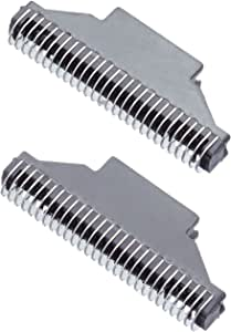 Panasonic Blade ES9850 (Replacement Inner Blade for Panasonic Shavers ES4001; ES4029; ESRW30), 0.02 kilograms