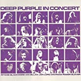 In Concert by DEEP PURPLE