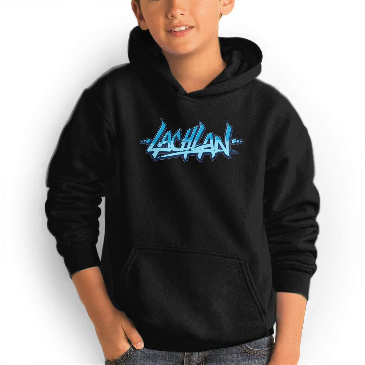 Teen S Lachlan Hooded Cool Aesthetic Pullover For Girls Teens Shirts