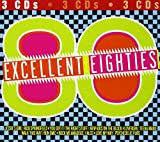 Excellent Eighties