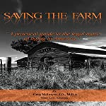 Saving the Farm: A Practical Guide to the Legal Maze of Aging in America | Greg McIntyre