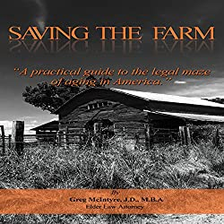 Saving the Farm