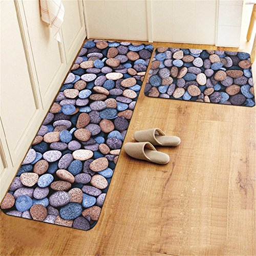 INCX Non slip Doormat Entrance Outdoor product image