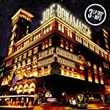 Live At Carnegie Hall - An Acoustic Evening [UK Exclusive Limited Edition Orange Vinyl]