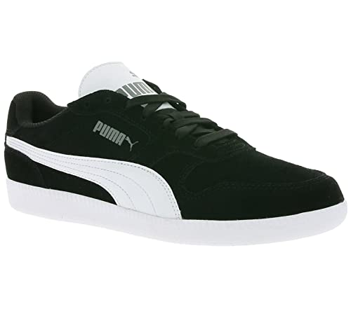 PUMA Uomo Sneaker ICRA TRAINER SD 356741