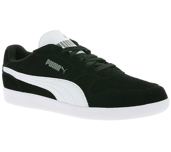 Puma ICRA Trainer SD, Sneaker Unisex Adulto: Amazon.it