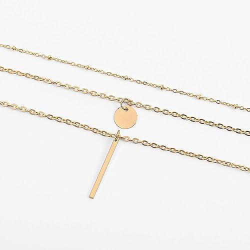 Einhorn Zeit Pferde Cabochon Glas Anhänger Halskette Pullover Kette HalsketteJ