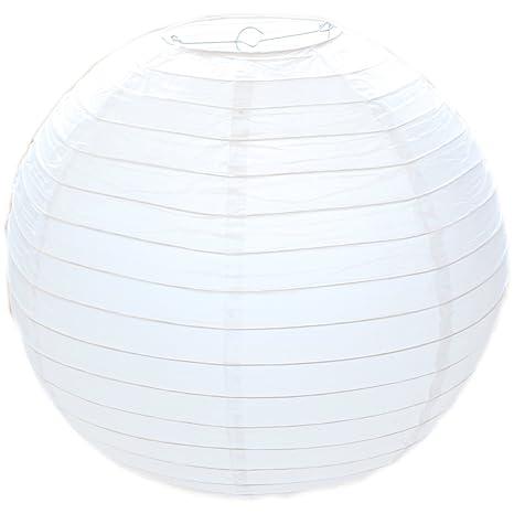 West5Products - Pantalla para lámparas: Amazon.es: Bricolaje ...