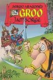 Jamboree, Dark Horse Comics Staff and Sergio Aragones, 1569714622
