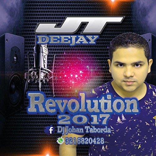 Amazon.com: Mix Reggaeton Hit 2017 ( La bicicleta, Ya no me duele mas