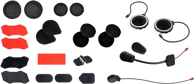 Sena 10R Accessory Kit Helmet Accessories