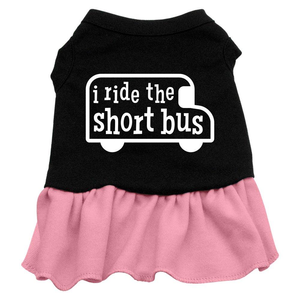 I ide he sho bus See Pi Dess Bak wih Pik XS (8)