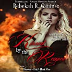 Kissed by the Reaper | Rebekah R. Ganiere