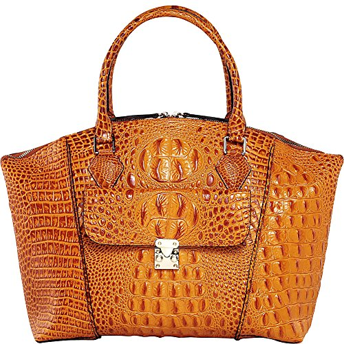 vicenzo-leather-croc-embossed-dome-tote-bag-carina-brown