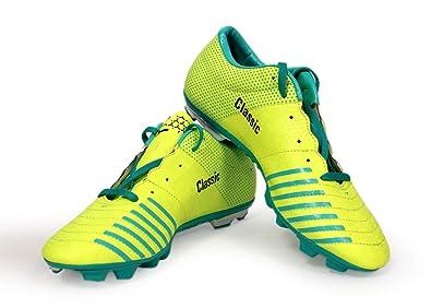 Buy SEGA Classic Unisex Football Shoes