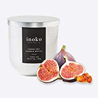 Inoko Large Candle Refill Large Candle Refill