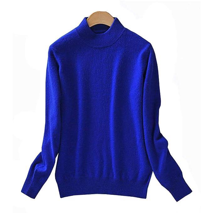 Lauriney Sweatshirts Hoodie Sudaderas Elegantes Sport Anchos Invierno Carta Impreso Cordón Mujer Camisas Shirt Otoño Larga Casual Sudaderas Cómodo Camicia ...