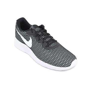 large discount sale uk hot sale Nike Tanjun Se - Black/White - Freizeit-Schuhe-Herren ...