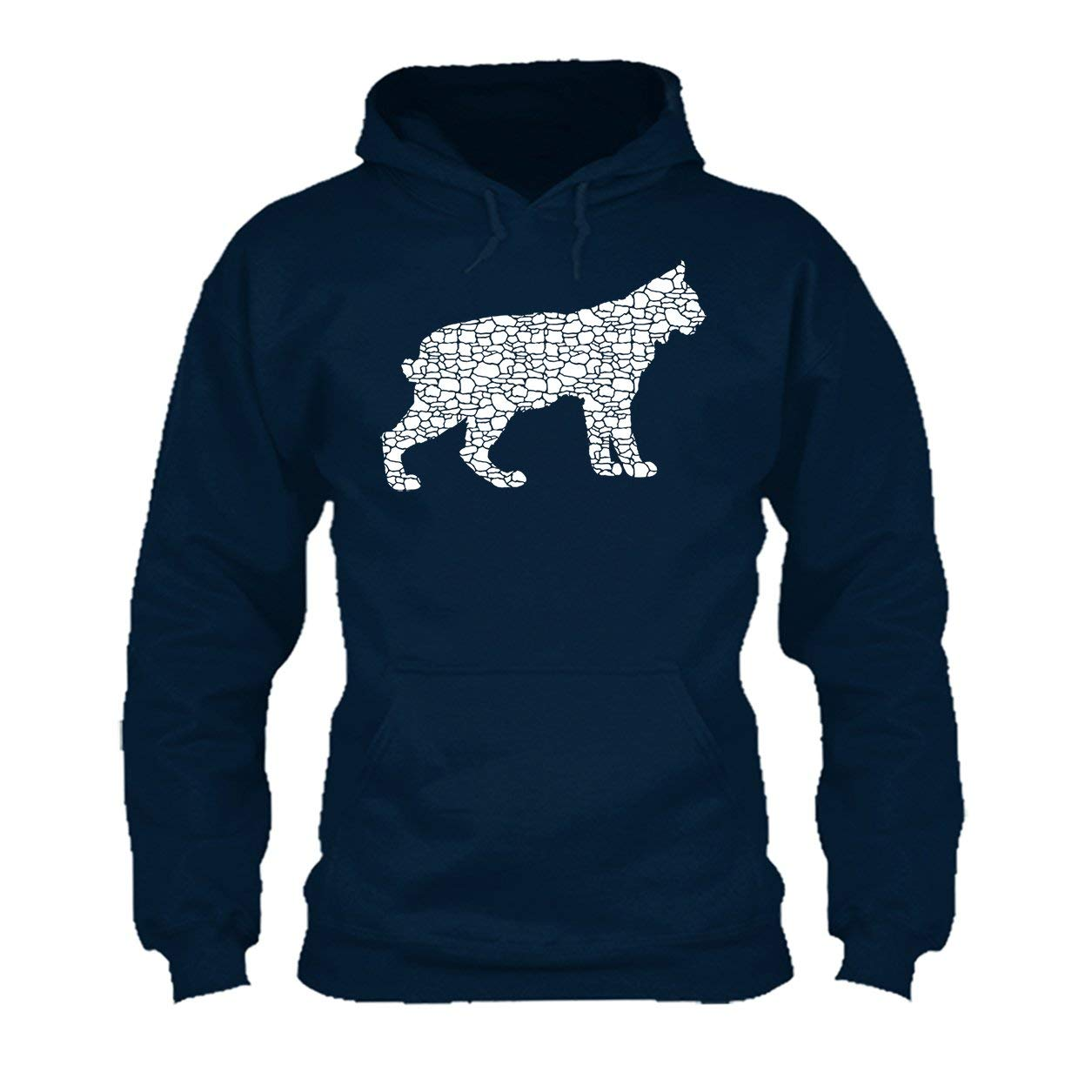 Sweatshirt Bobcat Tee Shirt Hoodie