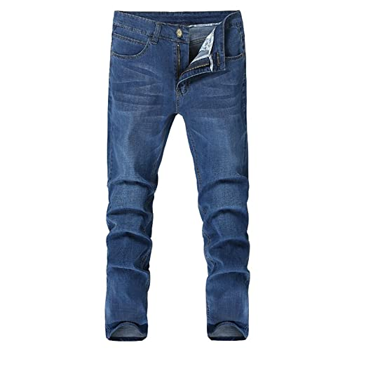 61spZSR%2BRlL. UX522  - Top 4 Jeans For Business Casual
