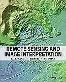 Remote Sensing and Image Interpretation