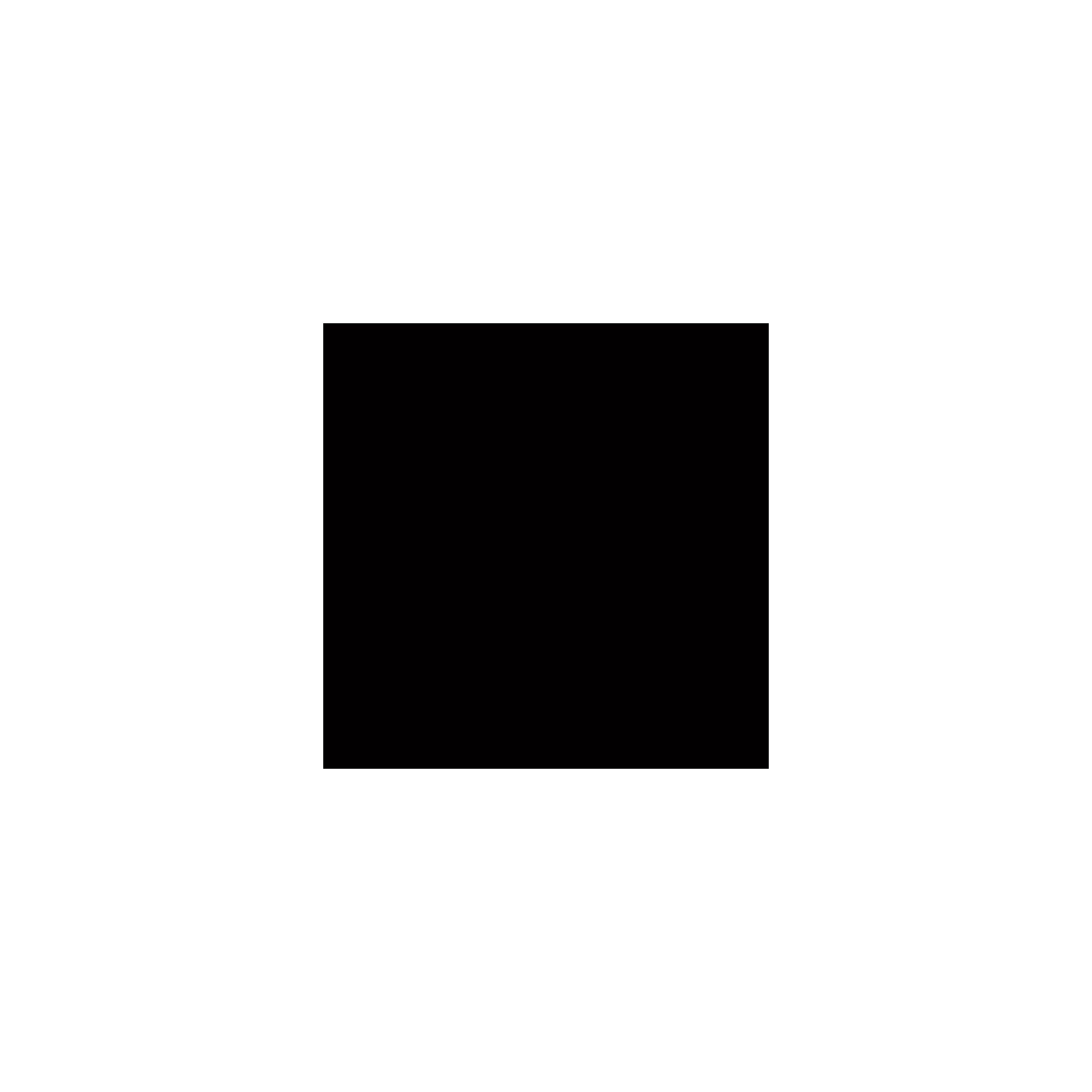 Staedtler 313-9 Lumocolor Universal Permanent Superfine Pens - Black, Pack of 10 by Staedtler Mars GmbH & Co. (Image #6)