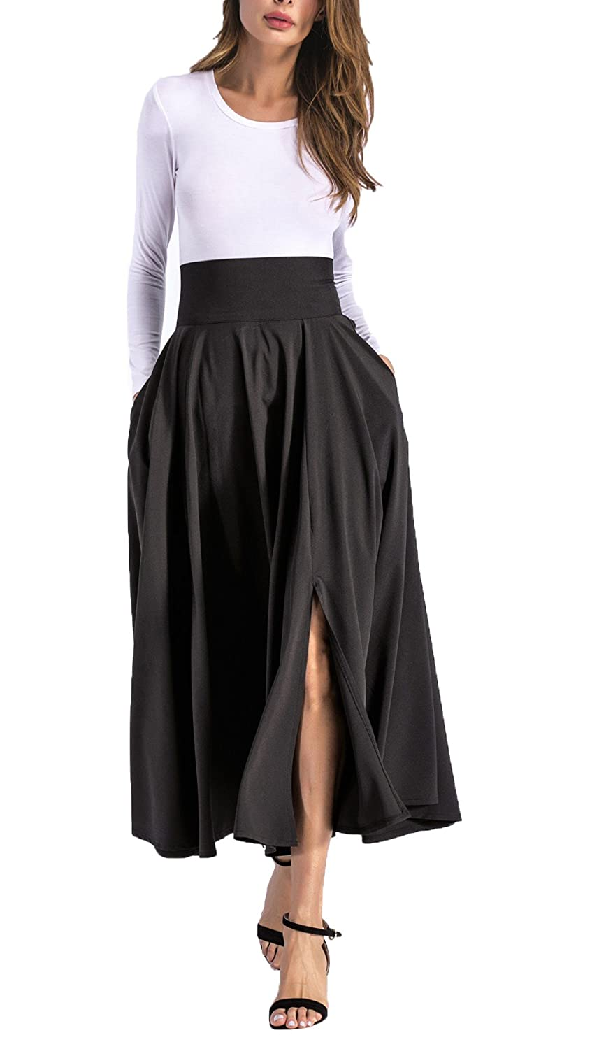 2c4449c5d984d Note  Our skirt size maybe smaller than usa size  Tag-S M L XL XXL  US  2-4 6-8 10-12 14 16  Please check the size detail before your purchase