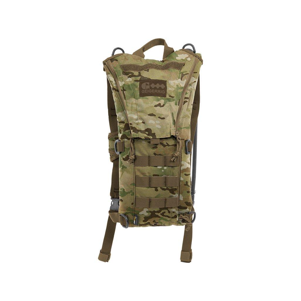 7fe9215d6c Amazon.com   Geigerrig G5RIGGERBK Tactical Rigger