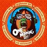 Our Sceneration by One Morning Left (2013-03-26)