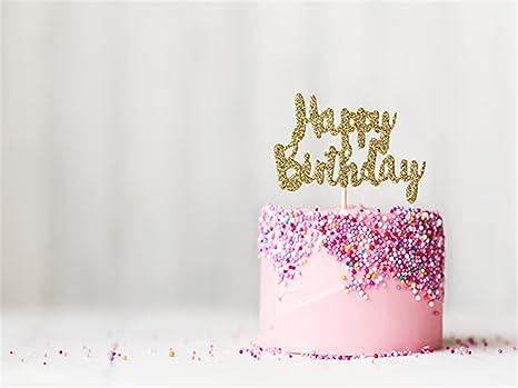 Amazon.com : ML 1st Birthday Backdrop for Photography Newborn 7x5 ...