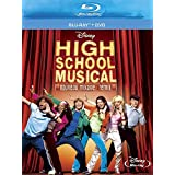 High School Musical: Nouveau Mixage / High School Musical: Remix
