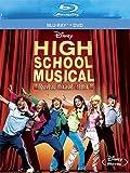 High School Musical [Blu-ray]
