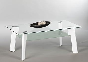 Couchtisch Tisch Wohnzimmertisch Salontisch Sofatisch
